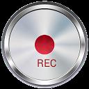 نرم افزار ضبط خودکار تماس
