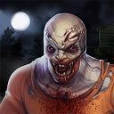بازی بازی ترسناک آنلاین بقا