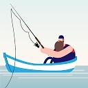 استاد ماهگیری