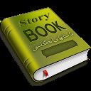 نرم افزار داستان های انگلیسی با ترجمه