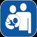والدین