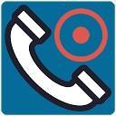 ضبط خودکار تماس
