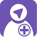 عضوگرام - ممبرگیر تلگرام