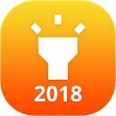 تارا - چراغ قوه پیشرفته 2019