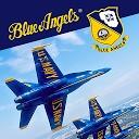 فرشتگان آبی - آماده شکستن