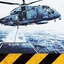 بازی کنترل ناو نظامی