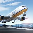 تجربه واقعی پرواز