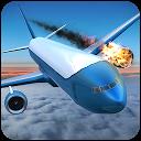 اورژانس هواپیما