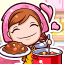 بازی پخت و پز مامان