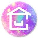 خانه ناز