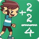 ریاضی کودکان