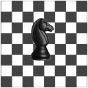 شطرنج کلاسیک 2016
