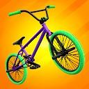 حداکثر دوچرخه سواری