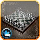 قهرمانی شطرنج جهانی