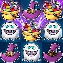 تطبیق هالووین 3