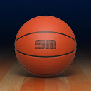 بسکتبال زنده - نمرات - آمار - اخبار زنده NBA
