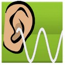 آزمایش سیستم شنوایی