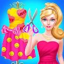 عروسک مد - خرید لباس مد روز