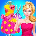 بازی عروسک مد - خرید لباس مد روز