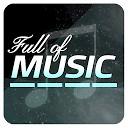 موسیقی کامل