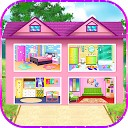 رویای عروسک - تزئینات خانه