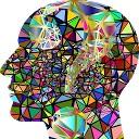 اسکیلز - بازی منطق ذهن