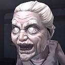 خانه مادر بزرگ -چند نفر فرار می کنند