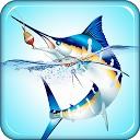سرزمین جدید ماهیگیری