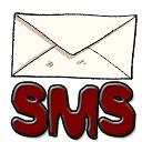 پشتیبان گیر پیامک