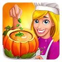 شهر سر آشپز - شبیه سازی پخت و پز