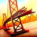 شبیه ساز ساخت پل