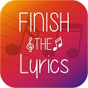 برنامه امتحان موسیقی - پایان متن