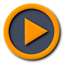 پخش کننده ویدیو