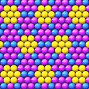 پاندورا حباب پاپ