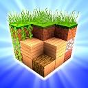 ساخت مزرعه