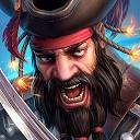 قصه های دزدان دریایی