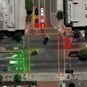 خطوط ترافیک 2