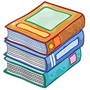 کتابخانه پارس - دانلود کتاب