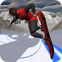 کوهستان اسکیت سواری
