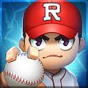 بازی بیسبال 9