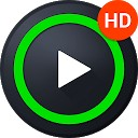 ویدیو پلیر - ایکس پلیر
