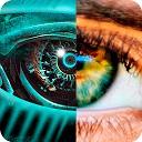 چشمان جدید