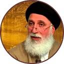 درمان بیماری با طب سنتی اسلامی